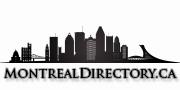 Montreal Blog - Montreal Directory - www.montrealdirectory.ca