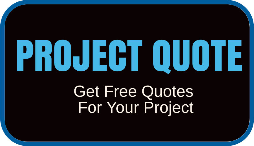 Project Quote