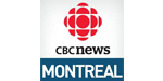 CBC News Montreal